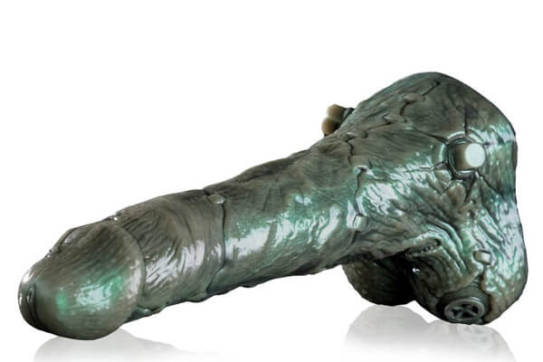 What is dildos? History and recent recognition